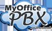 myofficepbx logo